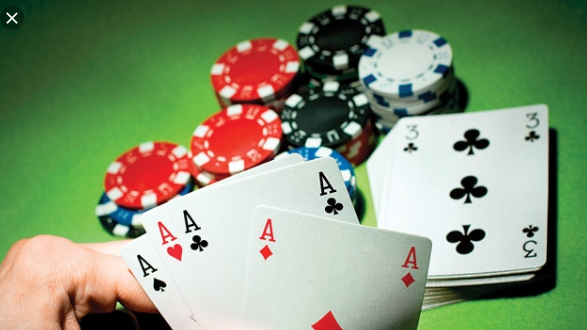 United States Poker Sites - Lists The Best USA Poker Rooms In 2020