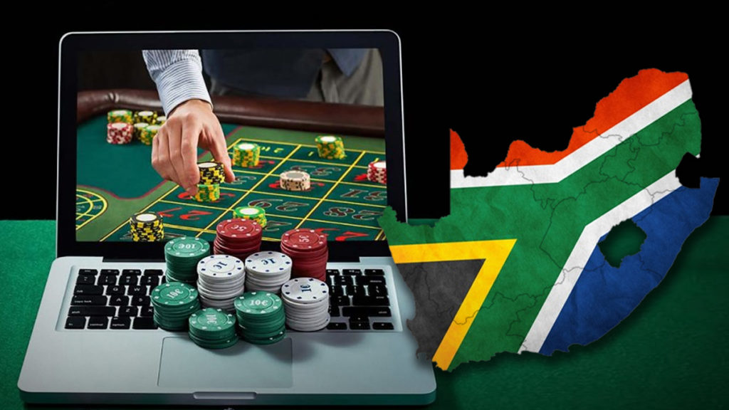 Just How To Begin Your Own Residence Casino Poker Gamings Betting