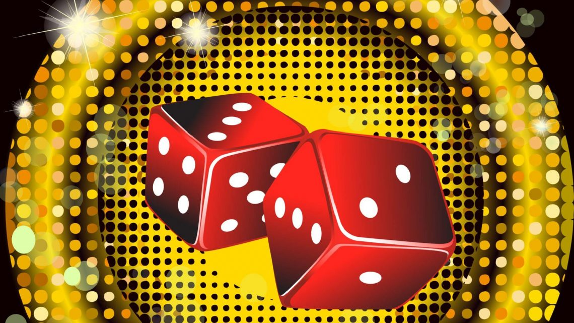 Unanswered Concerns On Casino That You Ought To Understand About