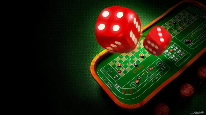 Life Fatality As Well As Gambling Online