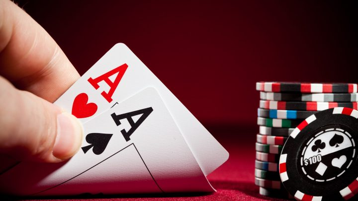 Why Ignoring Online Baccarat Will Price You Time And Gross Earnings