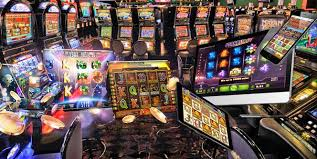 Find the best Casinos for online gambling