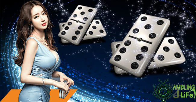 The Importance Of Gambling Online