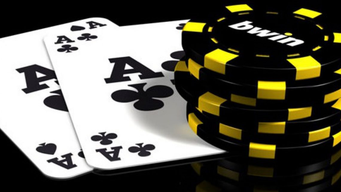 Desire A Thriving Business? Avoid Gambling!