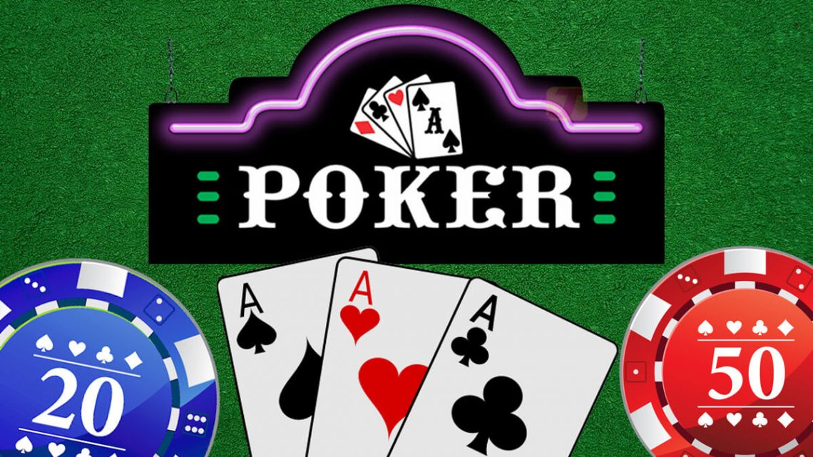 Four Habits Of Highly Efficient Online Gambling