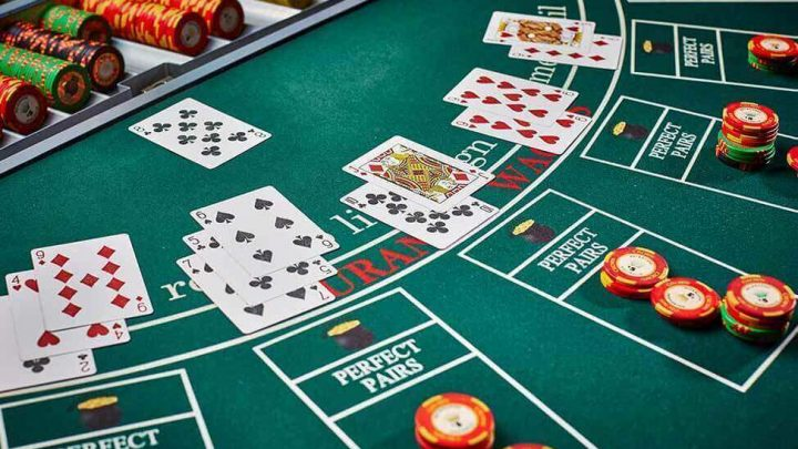 Develop A Slot Games Any Individual Would Certainly Take Pride In