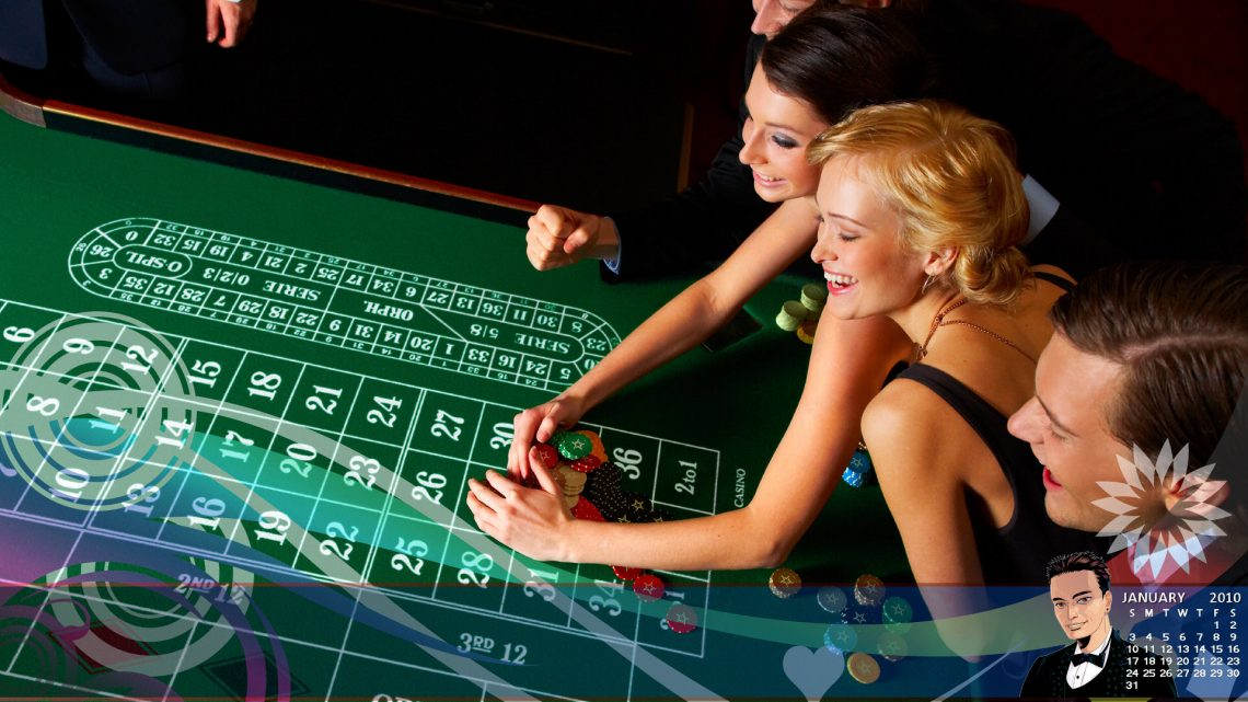 Am I Weaker Once I Say That Online Casino Is Dead?