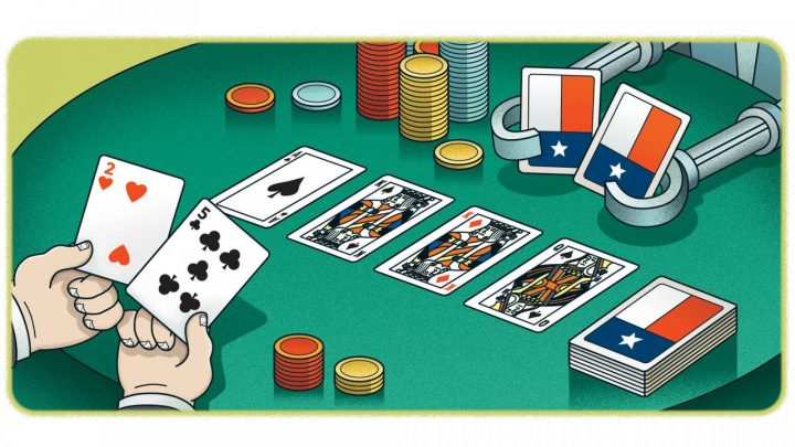 Find Out How To Make Your Product The Ferrari Of Online Casino
