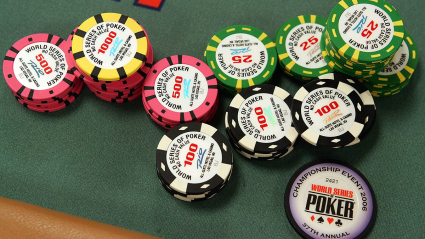 Tips About Online Slot You Can't Afford To Overlook