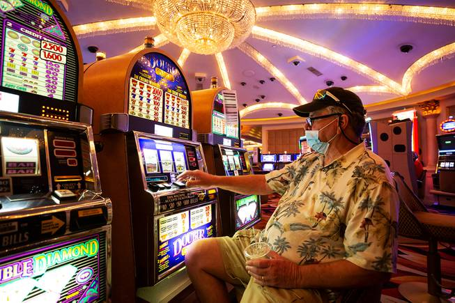 The Next 10 Issues You Need To Do For Online Casino Success