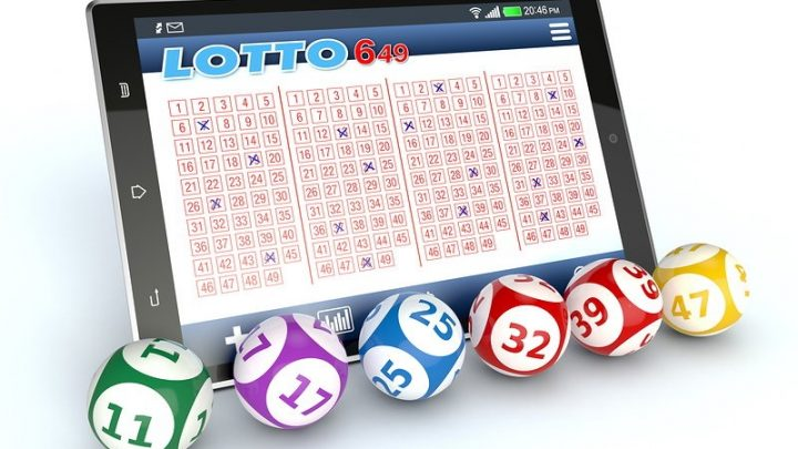 Life-Saving Tips about Casino Game